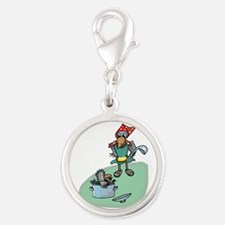 Magpie Soup Charms