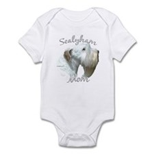 Sealy Mom2 Infant Bodysuit