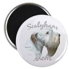 Sealy Mom2 Magnet