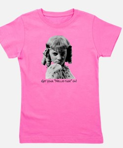 Cool Gay and lesbian Girl's Tee