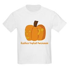 cihalloween3 T-Shirt