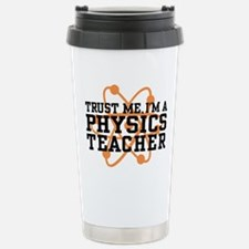 Cute Class 2010 Travel Mug