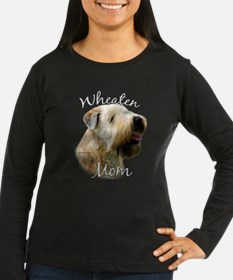 Wheaten Mom2 T-Shirt