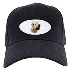 Wheaten Dad2 Baseball Hat