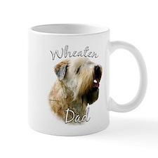 Wheaten Dad2 Mug
