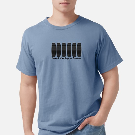 Board Meeting T-Shirt