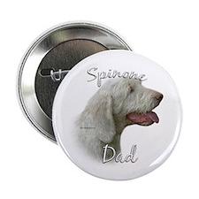 Spinone Dad2 Button