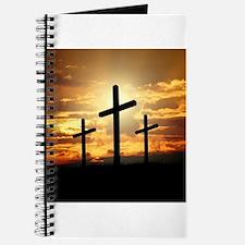 The Cross Journal