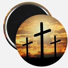The Cross Magnets