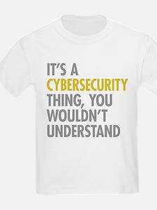 Unique Crime T-Shirt