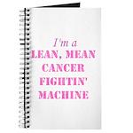 Cancer Fightin Journal