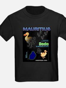 Beat Dodo Record 01 T