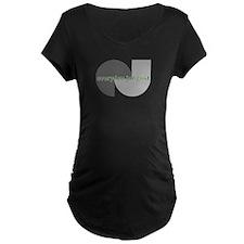 Everyday Junglist T-Shirt