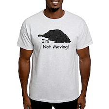 Unique Newfoundland T-Shirt