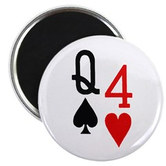 Qs4h Card Protector
