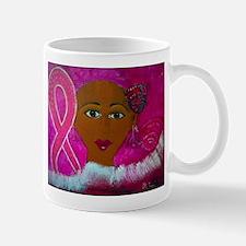 Joanie's Triumph Mugs