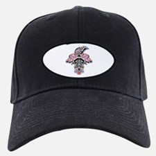 TRIBUTE Baseball Hat