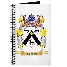 Ruggeri Journal