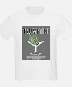 Funny Conservative humor T-Shirt