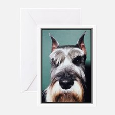 The Look of Love Greeting Cards (Pk of 20)