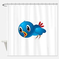 Angry birds bathroom