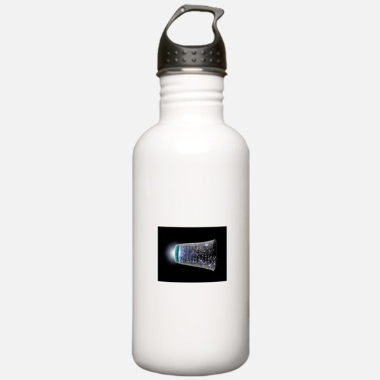 Our Universe Water Bottle