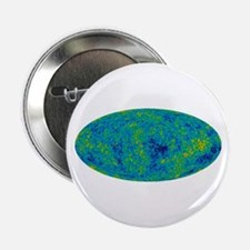 "Model of Cosmology 2.25"" Button"