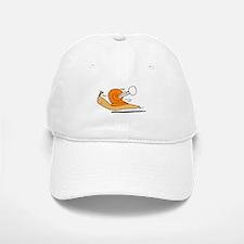 Lumaca turbo Snail Baseball Baseball Cap