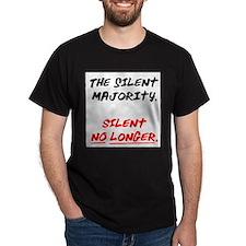 Unique 2010 tax day tea party T-Shirt