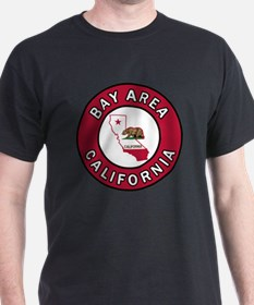 Cute Milpitas T-Shirt