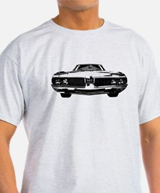 Cute 1969 olds 442 T-Shirt