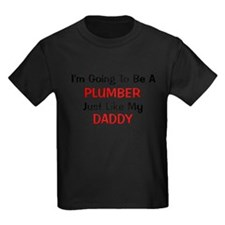 Funny New funny T
