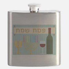 passover Flask