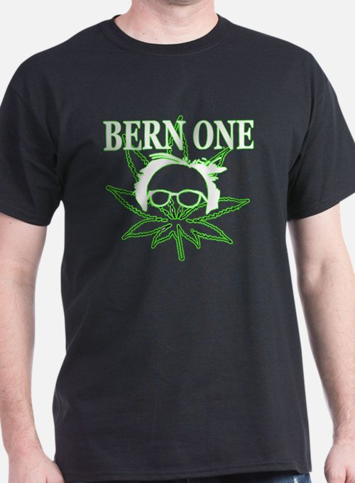 Cute Smoke out T-Shirt
