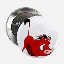 "The Lion King pumbaa 2.25"" Button"
