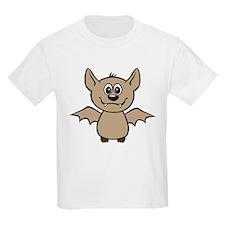 Little Bat T-Shirt