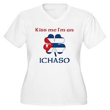 Ichaso Family T-Shirt