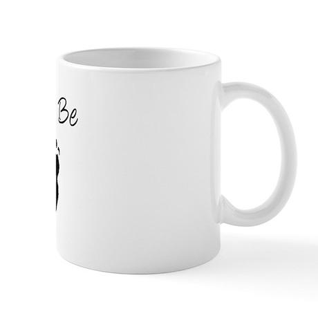 Grandmother To Be Mug