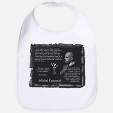 Foucault's Critique Bib