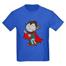 Kid Dracula T