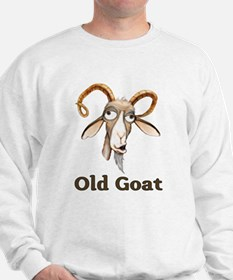 Old Goat Sweatshirt