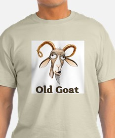 Old Goat T-Shirt