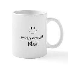 Worlds Greatest Mugs