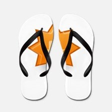 Software update available Flip Flops