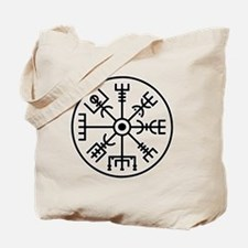 Icelandic Tote Bag