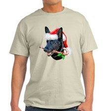Black Shep Christmas T-Shirt