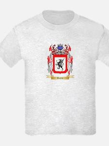 Royce 2 T-Shirt