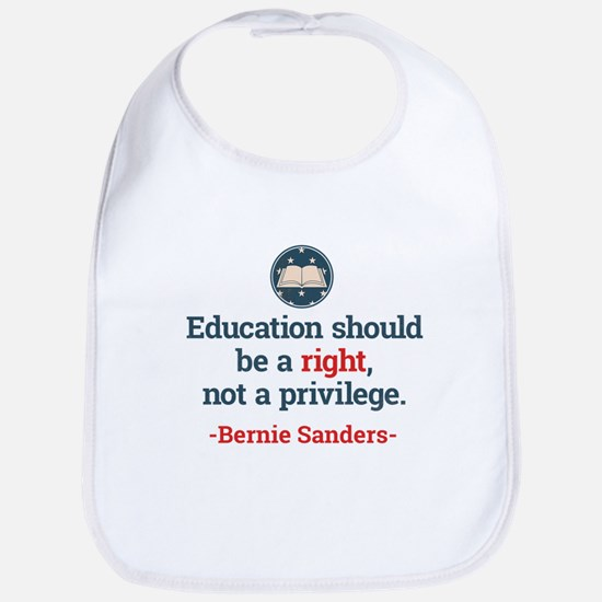 Education Bern Bib