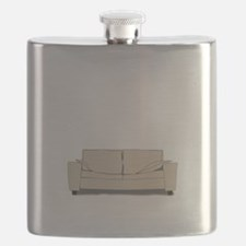 Couch Flask