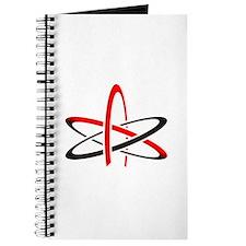 Atom of Atheism Remixed Journal